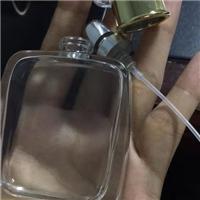 广州采购-80ml方形香水瓶