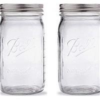 福州采购-玻璃瓶