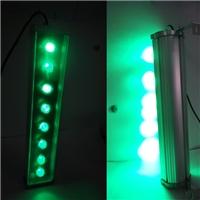 灯管式悬挂绿光外面检查灯SL8208-G
