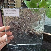 热熔玻璃 压铸玻璃 热熔艺术玻璃广州同民