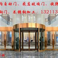 南宁自动平开门安装 做玻璃门