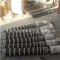 朔州輻射管廠家 電加熱輻射管生產廠家