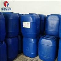 能降低體系粘度增進流動性的潤濕分散劑