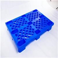 包装垫板   赛普塑业1111网格九脚垫板   塑胶托盘厂家
