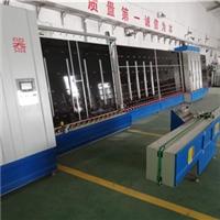 济南便宜的中空玻璃设备厂家