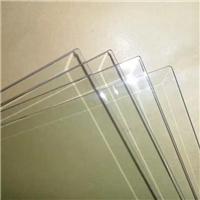 影樓玻璃影樓后期玻璃