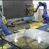 安徽采购-玻璃机械手