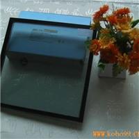 供应DEV-DT33节能隔声玻璃专业级隔音窗用隔音玻璃
