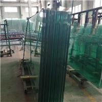 江苏厂家超大钢化供应19mm