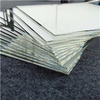 3.3高硼硅玻璃原片批发