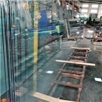 福建安徽19mm超大钢化供应
