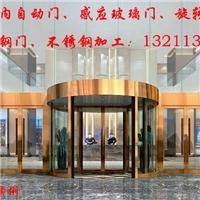 南宁更换自动门电机 玻璃感应门安装
