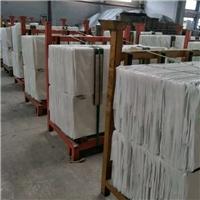 供应秦皇岛高硼硅3.3玻璃板价格优惠