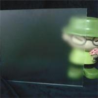 河南AG玻璃生产郑州AG玻璃生产防眩玻璃加工生产