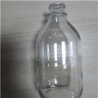 中硼硅输液玻璃瓶工厂直供