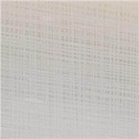 上海采购-白色夹丝玻璃