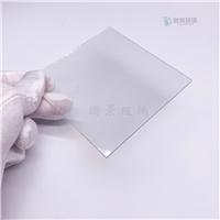 NSG/FTO導電玻璃 2.2mm,14歐姆 尺寸定制