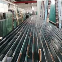 8米钢化玻璃供给海南福建江苏地区