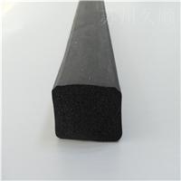 三元乙丙海绵橡胶发泡防撞防水耐温磨