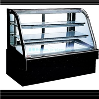防雾除雪玻璃 蛋糕柜冷柜酒柜专用玻璃
