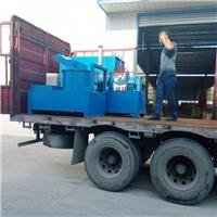 搏威 汽车玻璃处理设备 回收PVB