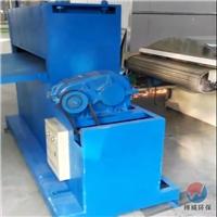 PVB膜回收 汽车玻璃取膜机 源厂家