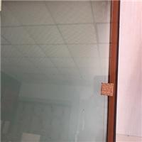 陕西真空玻璃生产厂家