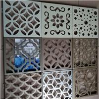 温州铝单板-温州雕花铝单板
