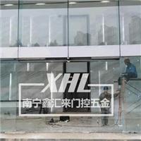 南宁自动门安装公司