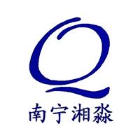 桂林自动感应门