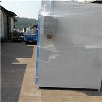 扬州碎玻璃烘干炉厂家