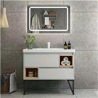 沙河浴室鏡玻璃