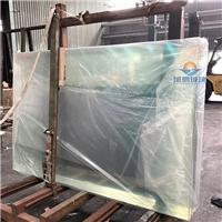 深圳双镀减反射AR玻璃厂 AR玻璃价格
