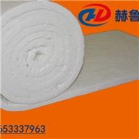 陶瓷纖維毯,陶瓷纖維保溫毯,耐火陶瓷纖維毯