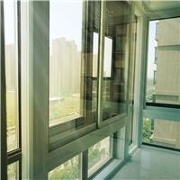 如何选购隔音门窗知识_如何选购隔音门窗