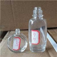 黑色评 黑瓶子 玻璃瓶 �ㄠ�水瓶 泰信牌