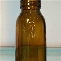 口服液瓶 50ML 棕色口服液瓶 玻璃瓶 小瓶 药瓶 泰信牌