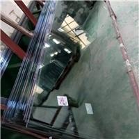 浙江湖州安吉旅游景區玻璃