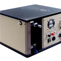新肖特钾钠离子应力值测试仪SLP2000