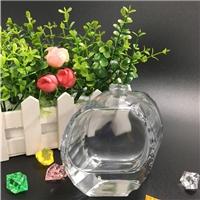 30ml玻璃香水瓶 50ml香水瓶 玻璃精油瓶 高檔玻璃