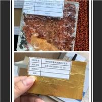 江苏推销-热熔玻璃