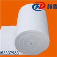 硅酸鋁纖維毯,硅酸鋁耐火纖維毯,硅酸鋁保溫毯,