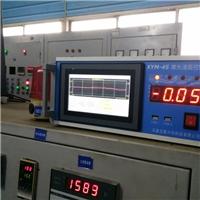 XYM-4S激光液面控制仪