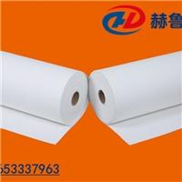 硅酸鋁纖維紙,硅酸鋁紙,耐高溫的硅酸鋁纖維紙