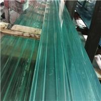 江苏厚度1.5公分钢化玻璃厂家