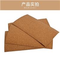 福建软木垫中空玻璃软木贴EVA垫橡胶垫黑橡胶隔离垫