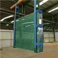 玻璃吊带  玻璃吊杠 玻璃吊臂