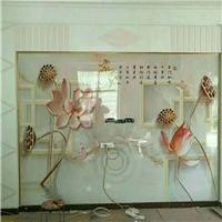 陶瓷瓷砖墙板壁画uv打印机