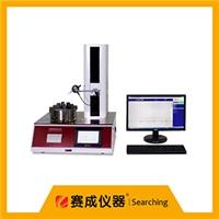 化妆品玻璃瓶垂直轴偏差测试的重要性及仪器规范