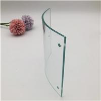 弧形钢化玻璃 弧形钢化玻璃批发价 弧形钢化玻璃厂